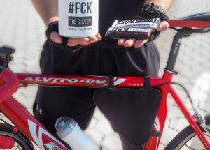 10 benefitov bicyklovania