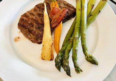 steak pre celiatikov