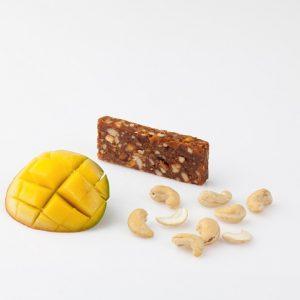 mangová tyčinka