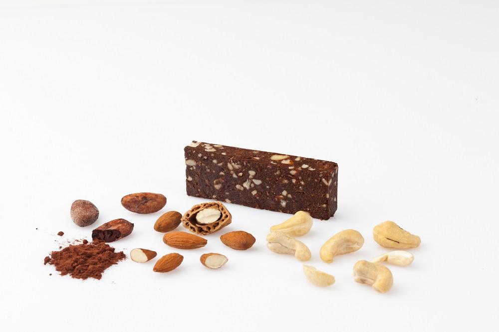 kakaová tyčinka